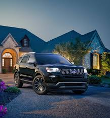 ford jeep 2016 price 2017 ford explorer suv photos videos colors u0026 360 views
