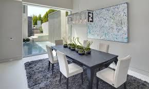 dining room carpets dining room rug inspiredbycharmcom dining room rugs target cool