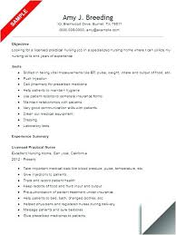 resumes for nurses template sle resume nurses clinical research sle resume sle