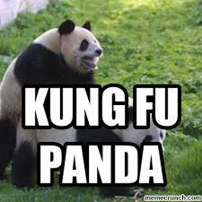 Meme Fu - simple fu meme generator kayak wallpaper