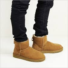 ugg boots australia mens ugg boots buscar con shoes