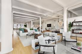 virtual staging companies usa luxury home staging virtual