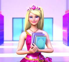 blair barbiebloom fotolog