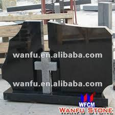 tombstone for sale granite mini tombstone granite mini tombstone suppliers and