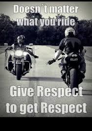 Funny Harley Davidson Memes - elegant 24 funny harley davidson memes testing testing