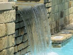 Steine Fur Gartenmauer Wunderbar Mauer Sichtschutz Garten Aufregend Im Mauern Als