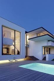 Best Home Designs 299 Best Architecture That Inspires Images On Pinterest