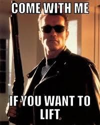 Arnold Meme - memebase arnold schwarzenegger page 5 all your memes in our