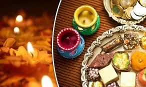 diwali 2017 date when is diwali 2017 how is it celebrated uk