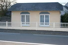 chambre d hotes normandie bord de mer chambre d hote normandie bord de mer location chambres dhtes la