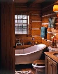 cabin bathroom ideas log cabin bathroom design ideas bathroom design medium size log
