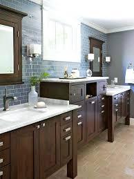 bathroom sink cabinet ideas u2013 luannoe me