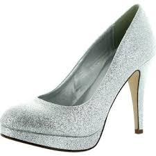 silver women u0027s shoes shop the best deals for nov 2017