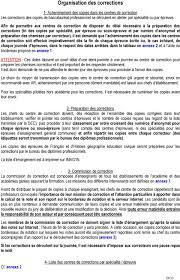 Annexe Iii Modèle D Arrêté Emportant Blâme Les M E M E N T O Des Chefs De Centre Du Baccalaureat Professionnel Pdf