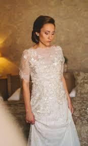 packham wedding dresses prices packham mimosa packham mimosa