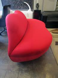 Red Armchairs For Sale Furniture Leather Sofas For Sale Deep Sofa Lips Sofa Lip Sofa