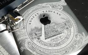 photo engraving epilog laser engraving systems and engraver machines