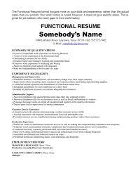 skill in resume example barback resume skills resume cv cover letter charming barback resume skills dazzling
