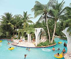 Best Family Vacations At Bliss 10 Best Caribbean Destinations For Families