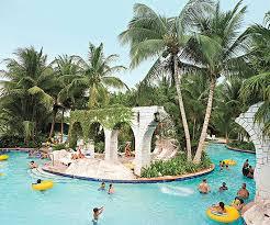 bliss 10 best caribbean destinations for families