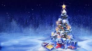 hd wallpaper s with and youtube s christmas tree lights snow with