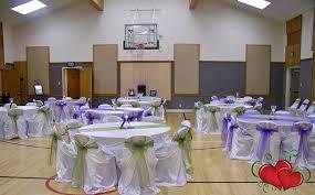 Wedding Decorations Cheap Best Ways For Cheap Wedding Decorations Weddingsrusdeco
