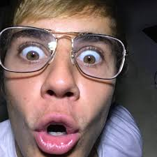 Get The Rimmel Look Meme - justin bieber s 2013 paparazzi fight got turned into a high fashion