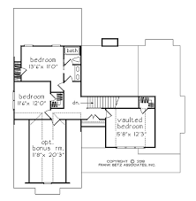 house architecture plans bluffton way southern living house plans