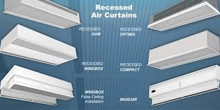Air Curtains For Doors Air Curtain Door Specialists The Imperative Advantages Of Best Top