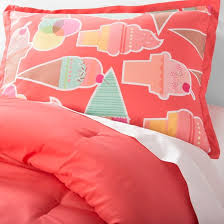 Frozen Comforter Full Frozen Fantasy Comforter Set Pillowfort Target