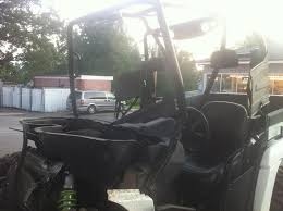 jeep arctic jeep 1 prowler 0 arctic cat prowler forums prowler utv forum