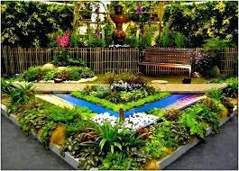 Garden Landscaping Ideas For Small Gardens Landscaping A Small Garden Small Garden Landscaping Small