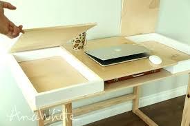 Diy Desk Plan Diy Desk Plans Inspiring Desk Ideas Home Design Inspiration
