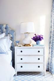 Christopher Lowell Computer Armoire by 251 Best Bedrooms Images On Pinterest Guest Bedrooms Beautiful