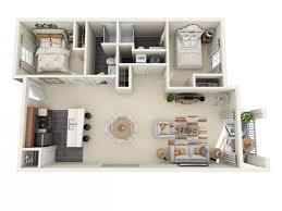 3 bedroom apartments lawrence ks meadowbrook apartments lawrence ks top rental info for orchard