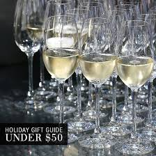 best 25 thanksgiving hostess gifts ideas on hostess