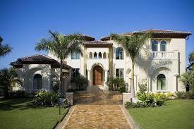 mediterranean style home mediterranean style home designs architecturein