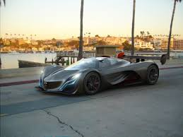 chrysler supercar me 412 top 10 concept cars archive sportscarsftw com