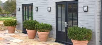 High Security Patio Doors Timber Doors Patio Doors Mumford Wood