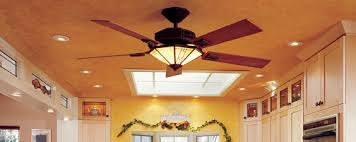 ceiling fan installation dc u0026 md attic fan installation