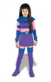 Teen Titans Halloween Costumes 56 Halloween Images Costume Ideas Halloween