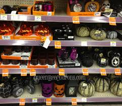 decor clearance walgreens costumes decorations on clearance