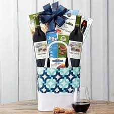 best wine gift baskets 65 best wine gift baskets images on basket gift