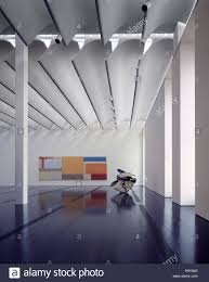 menil art gallery houston texas john chamberlain sculpture