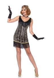 leg avenue 85543 charleston charmer 1920 u0027s 1930 u0027s flapper costume