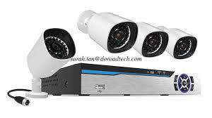 Good Home Network Design Design Plc Nvr Plc Home Nvr Ipc Kit H 264 Wifi Network Video