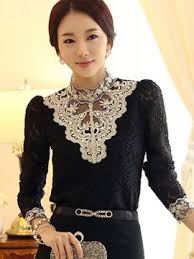 tops online women tops cheap fashion women tops online tidebuy
