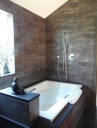Bathtub Houston Black Bathtubs For Modern Bathroom Ideas With Freestanding