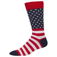 American Flag Specs American Flag Men U0027s Socks Shop Pbs Org