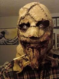 creepy costumes cool horror costumes the breath robbing fresh design